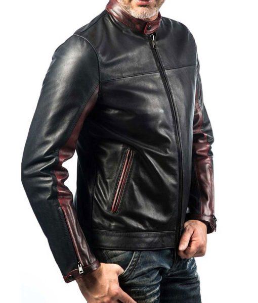 the-dark-knight-bruce-wayne-jacket