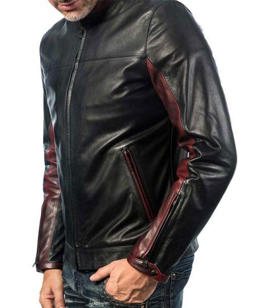 the-dark-knight-christian-bale-jacket