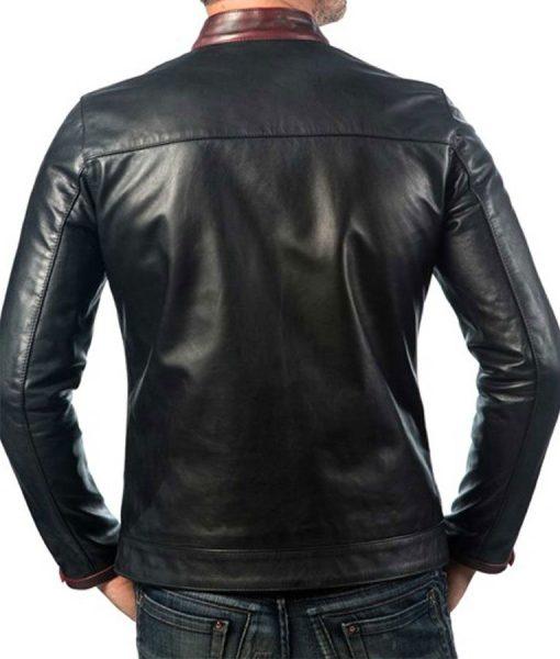 the-dark-knight-leather-jacket