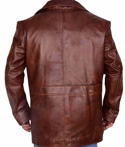 the-deuce-james-franco-leather-coat