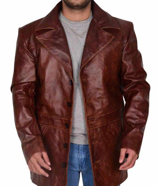 the-deuce-james-franco-leather-jacket