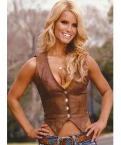 the-dukes-of-hazzard-catherine-bach-vest