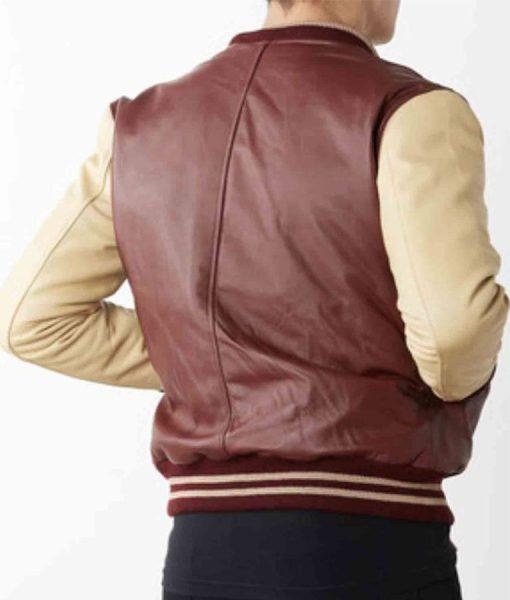 the-flash-bomber-jacket
