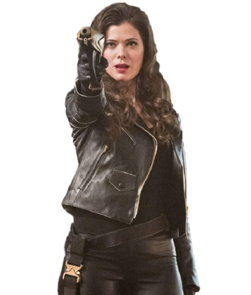 the-flash-leather-jacket