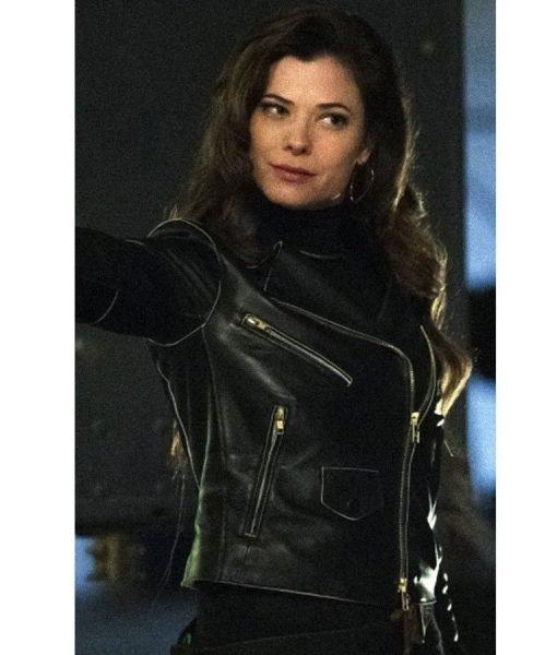 the-flash-peyton-list-leather-jacket