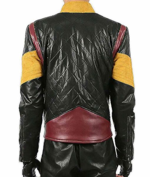 the-flash-reverb-leather-jacket
