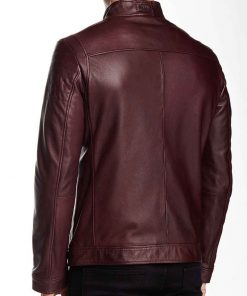 the-flash-stephen-amell-leather-jacket
