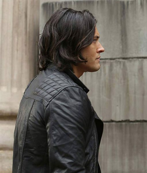 the-gifted-leather-jacket