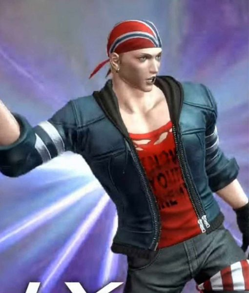 the-king-of-fighters-xiv-billy-jacket