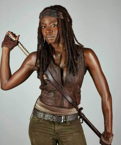 the-walking-dead-danai-gurira-vest