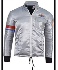 the-warriors-moonrunners-jacket