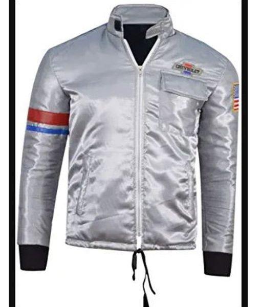 the-warriors-moonrunners-jacket