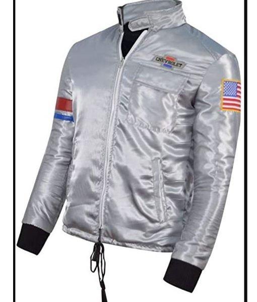 the-warriors-moonrunners-silver-jacket