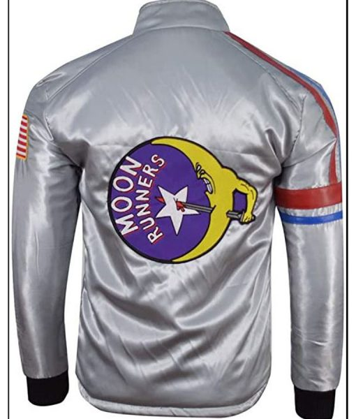 the-warriors-silver-jacket