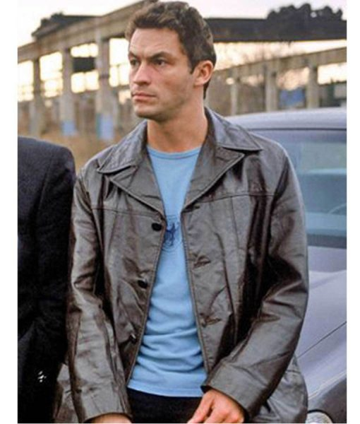the-wire-dominic-west-jacket