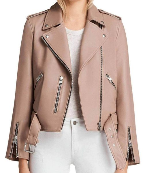thea-queen-pink-leather-jacket