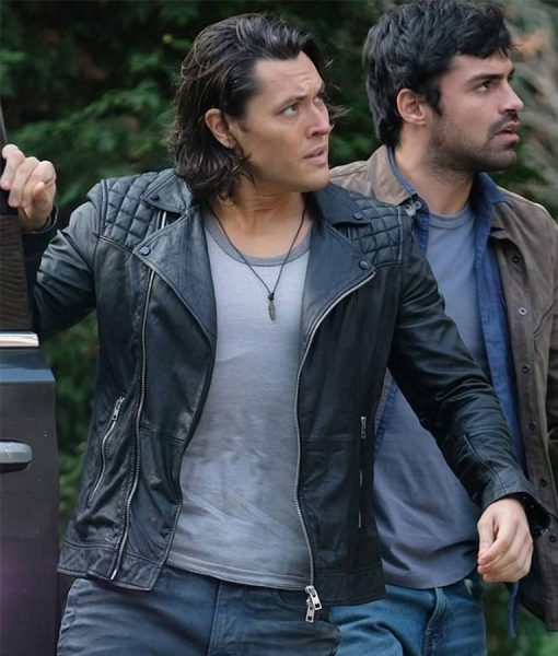 thunderbird-the-gifted-leather-jacket