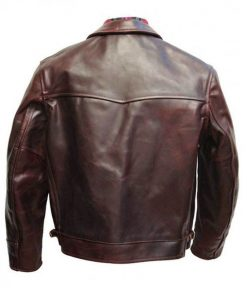 tobey-maguire-seabiscuit-leather-jacket