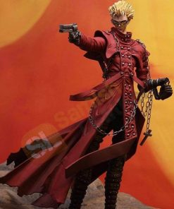 trigun-trench-coat