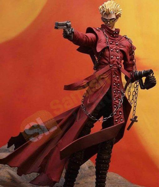 trigun-trench-coat