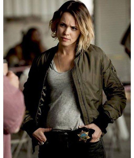 true-detective-rachel-mcadams-jacket