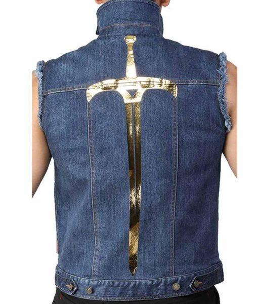 tye-sheridan-ready-player-one-vest