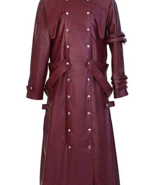 vash-coat