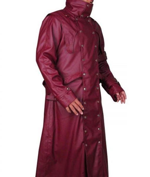 vash-the-stampede-red-coat