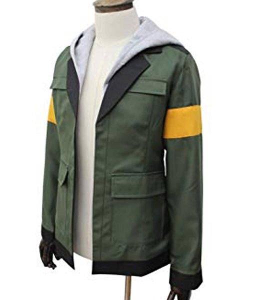 voltron-legendary-defender-jacket