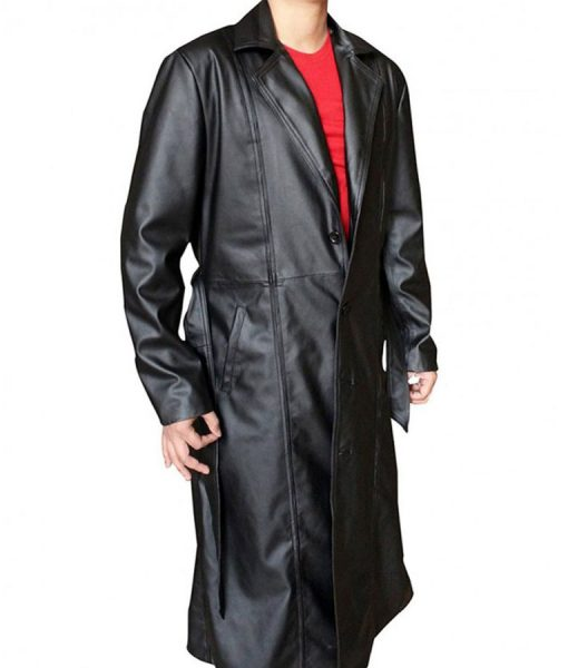 wesley-snipes-blade-coat