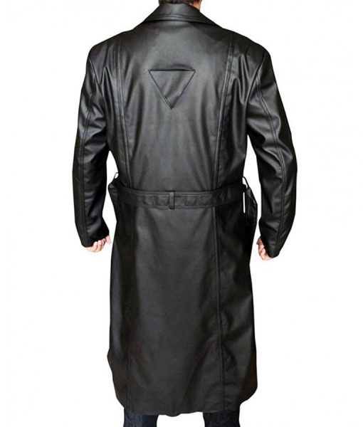 wesley-snipes-trench-coat
