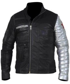 winter-soldier-civil-war-jacket