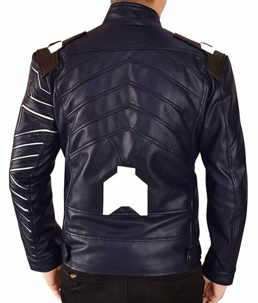 winter-soldier-jacket
