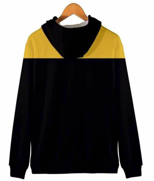x-men-dark-hoodie