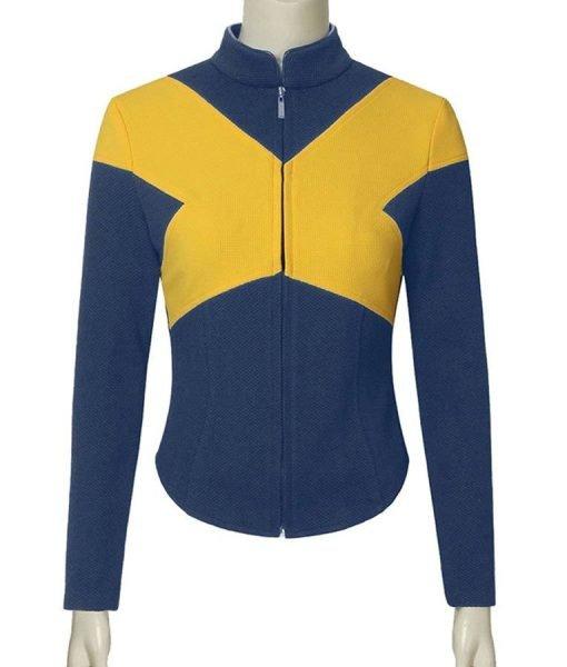 x-men-team-jacket