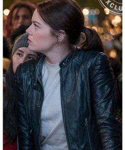 zombieland-double-tap-emma-stone-leather-jacket