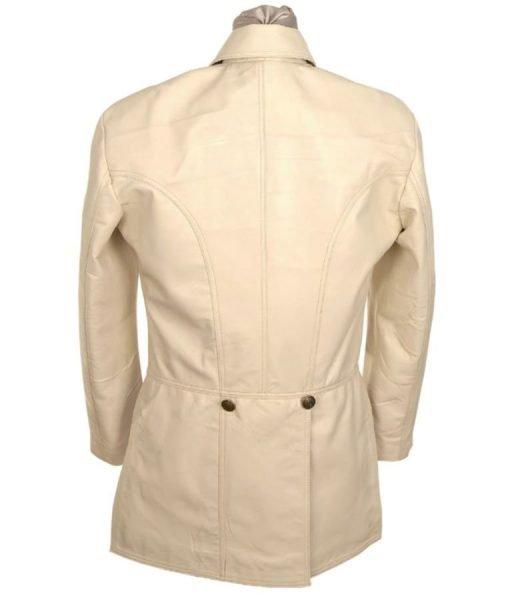 3-10-to-yuma-charlie-prince-leather-jacket
