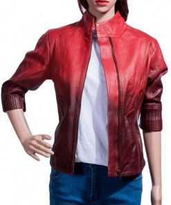 age-of-ultron-wanda-maximoff-leather-jacket