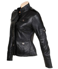 agent-99-black-leather-jacket