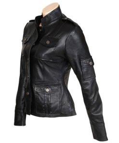 agent-99-black-leather-jacket