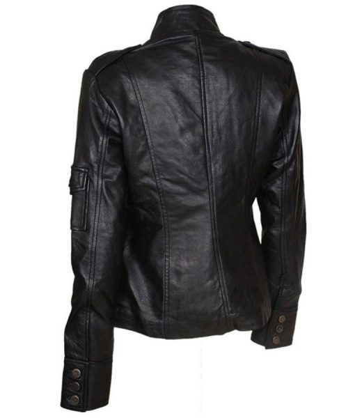 agent-99-leather-jacket