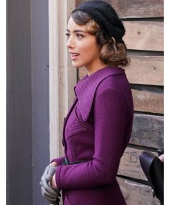 agents-of-shield-s07-cloe-nennet-purple-coat