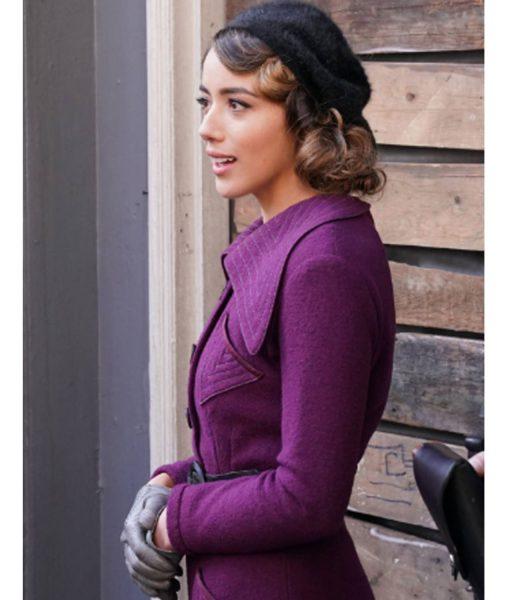 agents-of-shield-s07-cloe-nennet-purple-coat