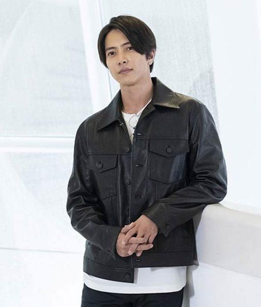 aki-leather-jacket