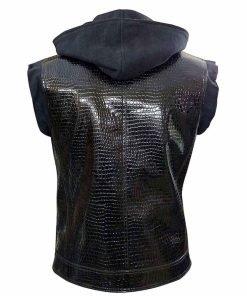 alligator-aj-styles-vest