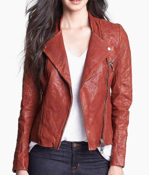 anastasia-steele-leather-jacket