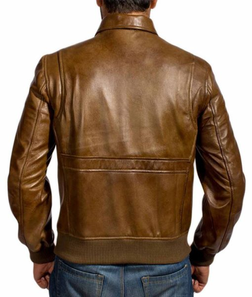 ansel-elgort-leather-jacket