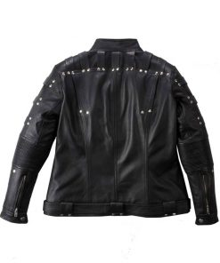 arrow-season-05-dinah-laurel-lance-leather-jacket