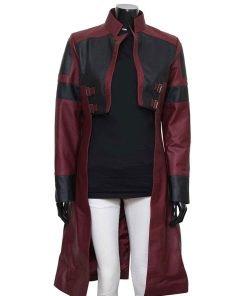 avengers-infinity-war-gamora-coat