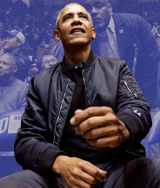 barack-obama-satin-jacket